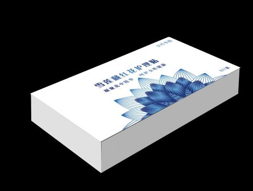 10款保健品包装设计