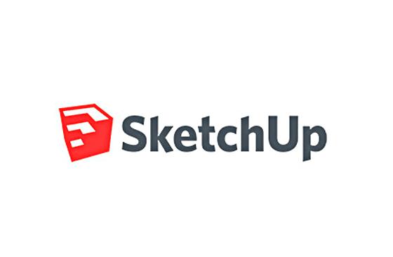9款非常适合Sketchup的渲染插件以及优点介绍