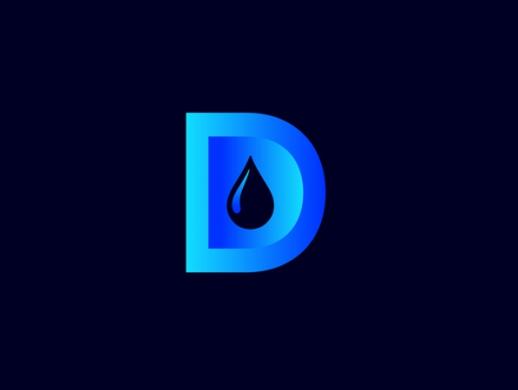 31款创意字母变形LOGO设计