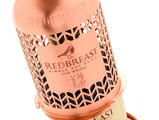 威士忌酒包装设计