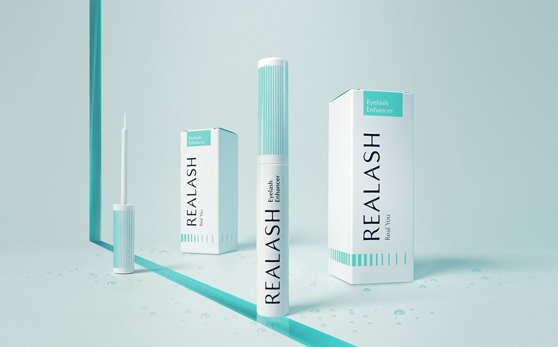 彩妆化妆品品牌包装设计 飞特网 化妆品包装设计