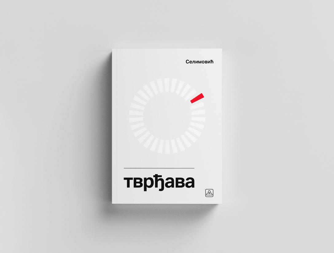 摄影画册设计