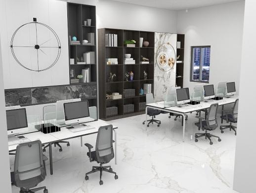 办公工作室