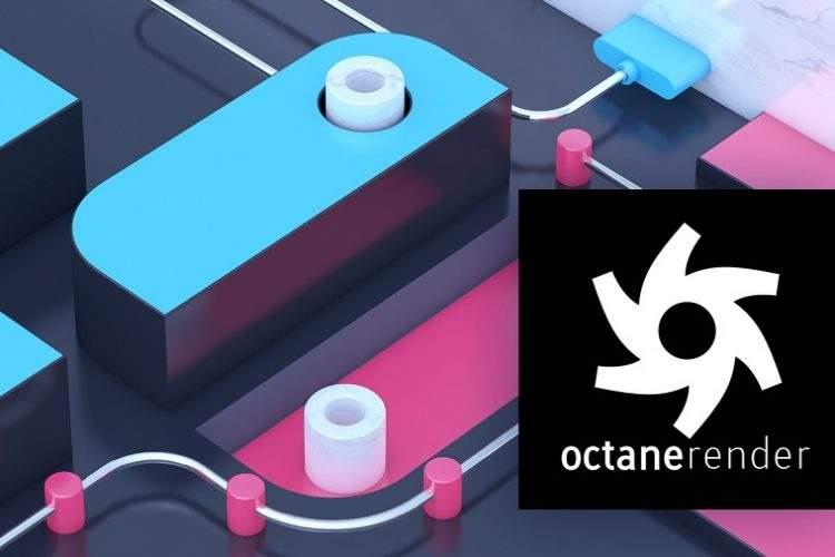 在Octane中提升渲染速度的技巧