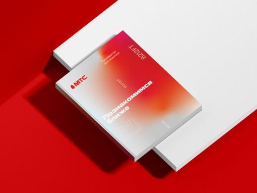 网络电子产品品牌&包装设计
