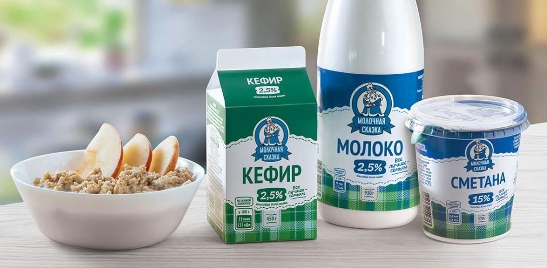 牛奶麦片包装设计 飞特网 食品包装设计