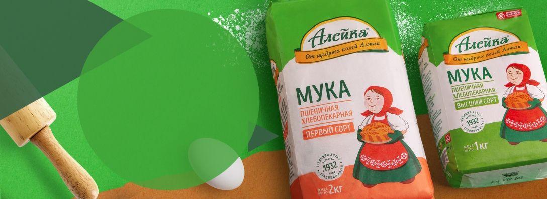 配色非常舒服的薄饼包装袋设计 飞特网 食品包装设计 飞特网 原创食品包装设计