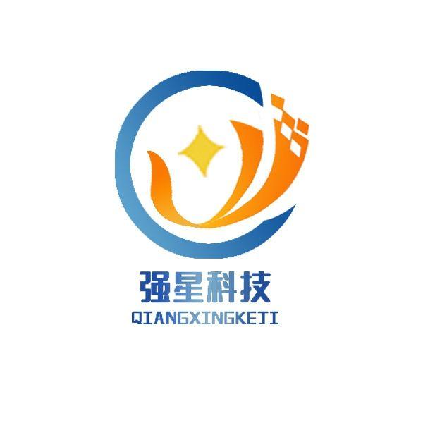 logo设计 飞特网 原创LOGO设计