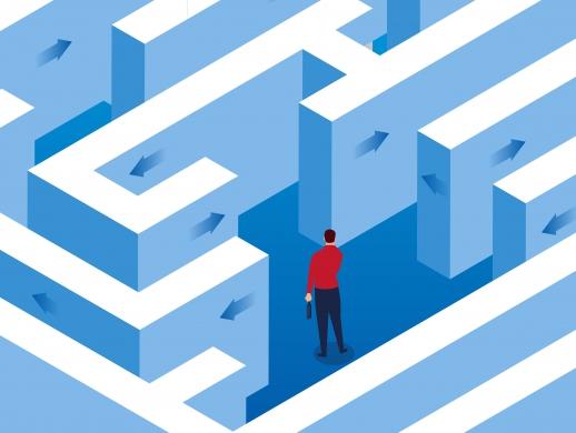 「Adobe国际认证」平面设计师!如何突破创意障碍,名利双收? ...