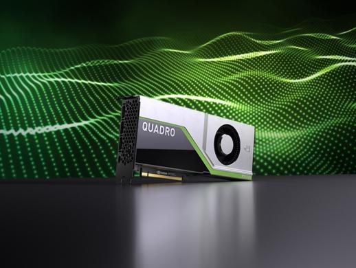 2021 年最佳 3D 渲染 GPU
