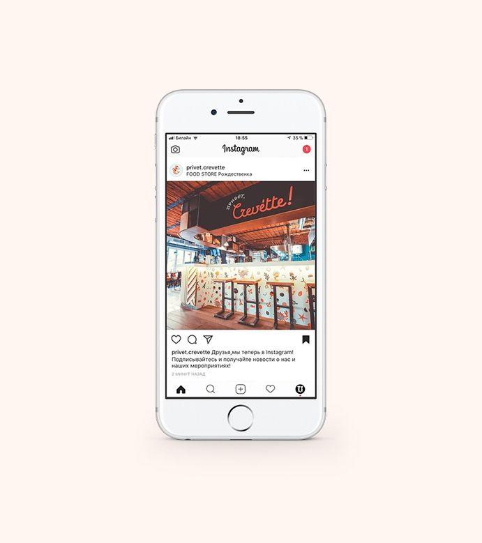 连锁餐厅品牌VI设计 飞特网 原创VI设计