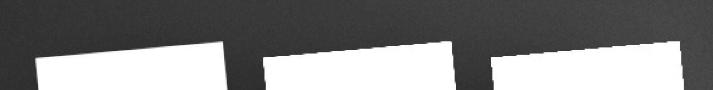 抗锯齿或图像过滤引起的噪点 - 瑞云渲染