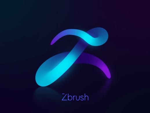 【渲染技巧】增强ZBrush工作流程的14个技巧